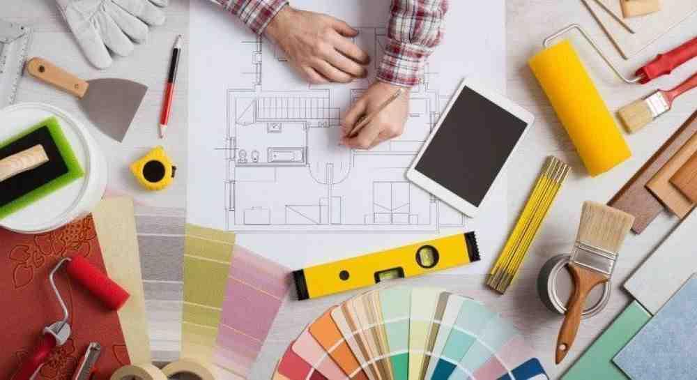 Quel est le salaire d'un architecte d'intérieur ?